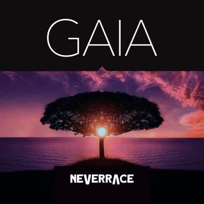 Neverrace Gaia